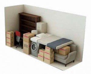 5X15-Room-300x244
